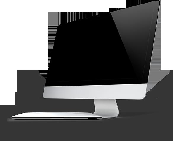 VPN Watcher on Mac