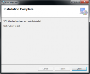 vpn_watcher_install_step5