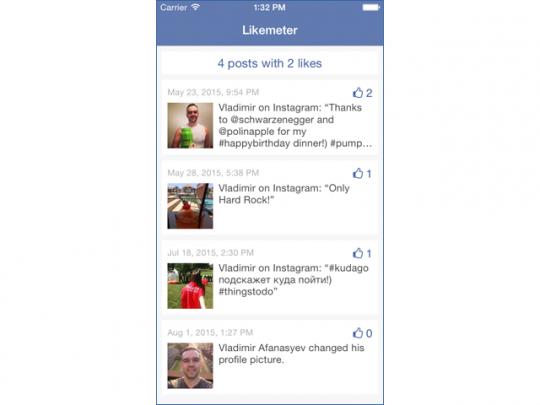 likemeter-facebook-progress