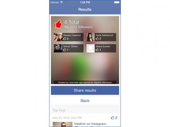 likemeter-facebook-share